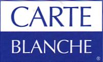 Carte Blanche Limousine